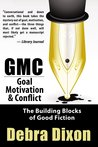 GMC: Goal, Motivation and Conflict