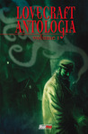 Lovecraft - Antologia vol.1