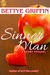 Sinner Man: A Short Prequel