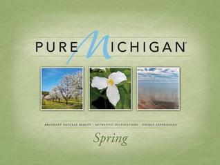Pure Michigan by LLC Firefly Productions