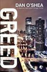 Greed: A Detective John Lynch Thriller