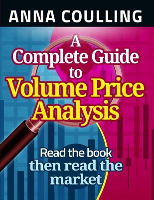 Annacoulling complete forex trader reviews
