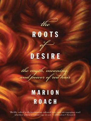 The Roots of Desire