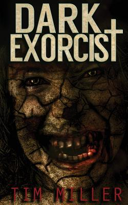 the exorcist the book review