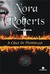 A Cruz de Morrigan (Trilogia do Círculo #1)