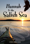 Hannah & the Salish Sea (Hannah, #2)