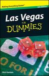 Las Vegas for Dummies