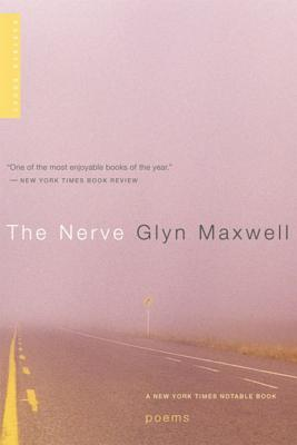 The Nerve: Poems