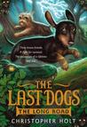 The Long Road (The Last Dogs, #3)