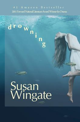 Drowning by Susan Wingate