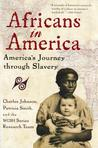 Africans in America: America's Journey through Slavery