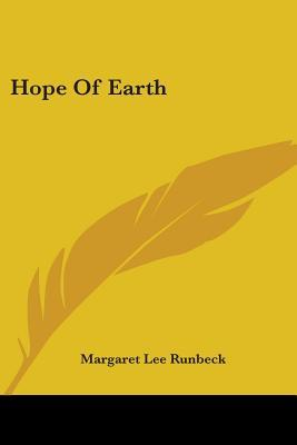 Hope of Earth