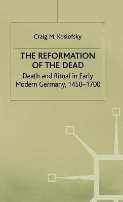 Reformation of the Dead