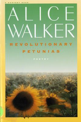 What Is the Meaning of Revolutionary Petunias?