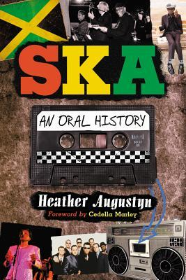 Ska by Heather Augustyn