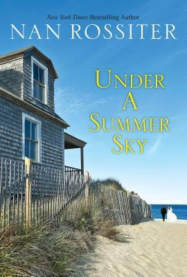 Free download Under a Summer Sky by Nan Parson Rossiter MOBI