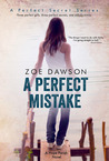 A Perfect Mistake (A Perfect Secret, #2)