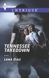 Tennessee Takedown