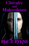 Chivalry and Malevolence (Alfheim #1)