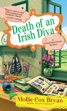 Death of an Irish Diva