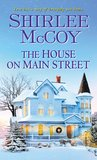 The House on Main Street (Apple Valley, #1)