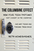 The Columbine Effect: How five teen pastimes got caught in the crossfire and why teens are taking them back