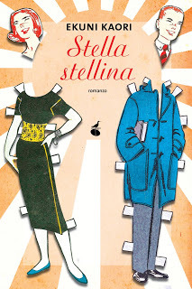 Download online for free Stella stellina PDF by Kaori Ekuni, Paola Scrolavezza