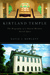 Kirtland Temple: The Biography of a Shared Mormon Sacred Space