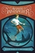The Shark Whisperer (Tristan Hunt and the Sea Guardians, #1)