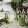 Simple Decor, Extravagant Living: The Watson Kennedy A to Z Guide to a More Beautiful Life