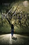 Fragile Brilliance (Shifters & Seers, #1)
