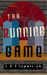 The Running Game by L.E. Fitzpatrick
