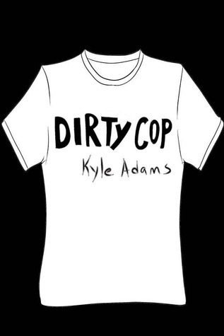 Download online for free Dirty Cop (Dirty Shorts) iBook