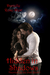 Hidden In Shadows (Haunted By The Past, #1)