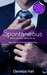 Spontaneous (Suited to You, #1)