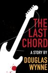 The Last Chord