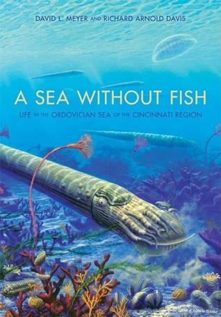 A sea without fish life in the ordovician sea of the for Other fish in the sea