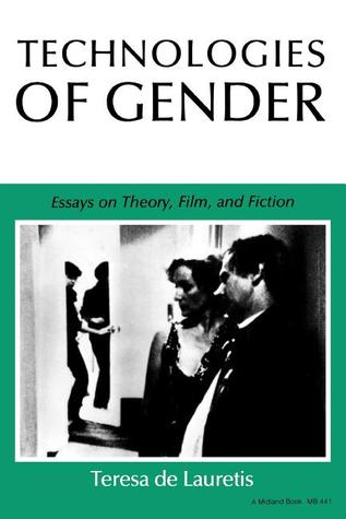 Gender and information technologies essay