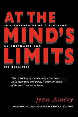 At the Mind's Limits by Jean Améry