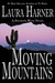 Moving Mountains (Separate Ways, #3)