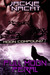 Full Moon Feral (Moon Compound #2)