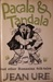 Pacala and Tandala and other Rumanian folk-tales