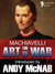 The Art of War: The beautifully reproduced illustrated 1882 edition, with introductions by Andy McNab and Henry Cust. M. P.