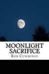 Moonlight Sacrifice