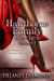 Hawthorne Family Series Volume I by Delaney Diamond