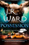 Possession: a Novel of the Fallen Angels (Fallen Angels, #5)