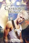 Caprion's Wings (The Cat's Eye Chronicles #3.5)