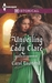 Unveiling Lady Clare (The Knights of Champagne # 2)