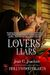 Lovers & Liars (Hollywood Hearts, #6)
