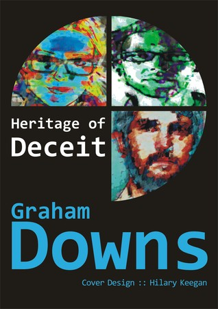 Heritage of Deceit